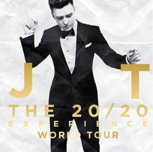 justin-timberlake-20-tour-thelavalizard