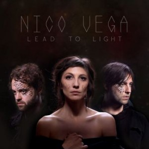 nico-vega_lead-to-light cover