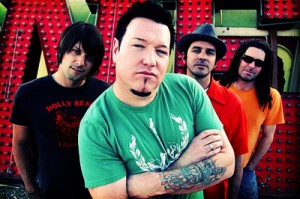 smash mouth6
