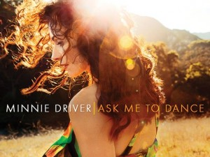 1406560887000-Minnie-Driver-Cover-