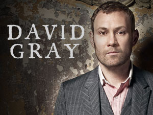 David-Gray-graphic