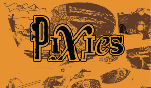 Pixies-Indie-Cindy-Album-Review-acid-stag
