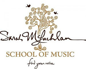 Sarah-McLachlan-School-of-Music-300x240