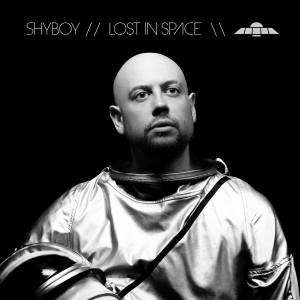 ShyBoy_LostInSpace_Art_iTunes_1600px