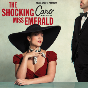 The_Shocking_Miss_Emerald_Album_-Artwork