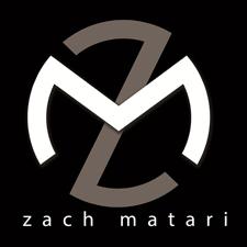 ZM_Logo