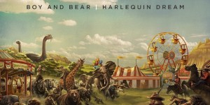 boy-and-bear-harlequin-dream-2