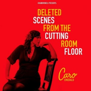 caro_emerald-deleted_scenes_from_the_cutting_