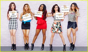 fifth-harmony-do-something-boss-campaign