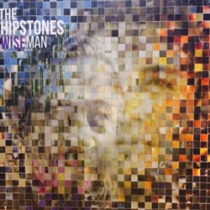hipstones album