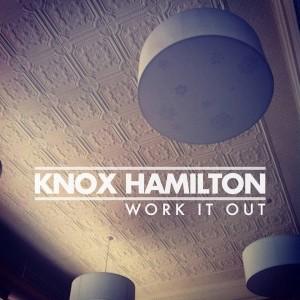 knox5