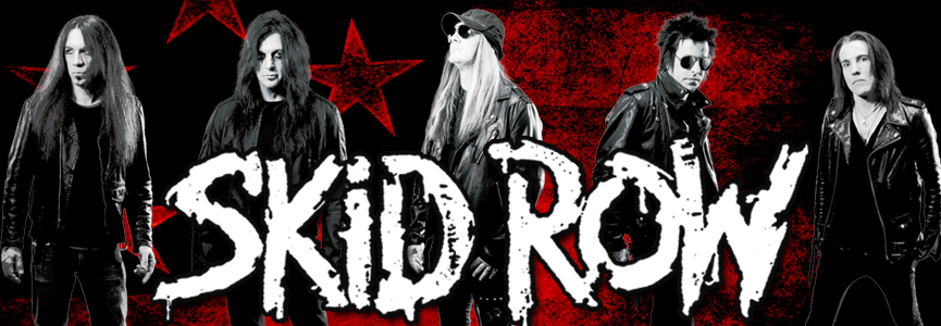 skid-row-rise-damnation-army-1