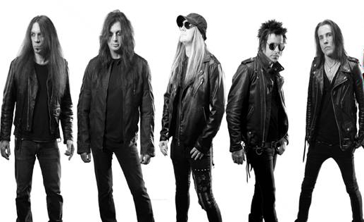 skid-row-rise-damnation-army-2
