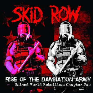 united-world-rebelion-chapter-2
