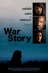 war-story-poster