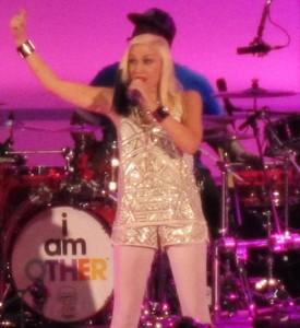 03 Gwen Stefani