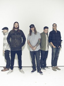Dirty Heads 3