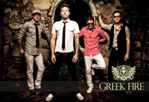 greek3