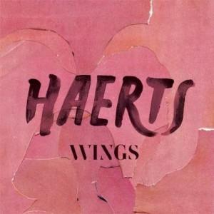 haerts4