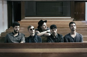 jamie-commons-and-x-ambassadors-billboard-650