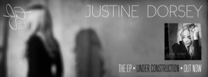 justine4