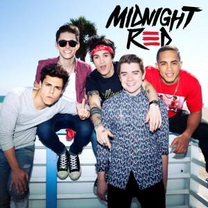 midnightred3