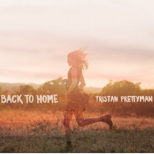 tristan new ep cover
