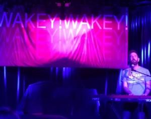 wakey!1