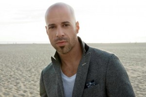 DAUGHTRY solo 1