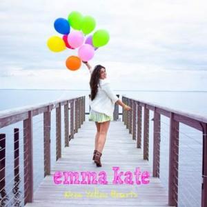 Emma-Kate1