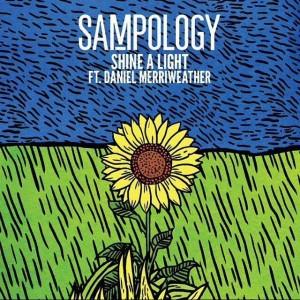 Sampology Shine A light
