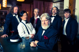 String-Cheese-Incident-Press-Photo