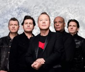 simple minds1