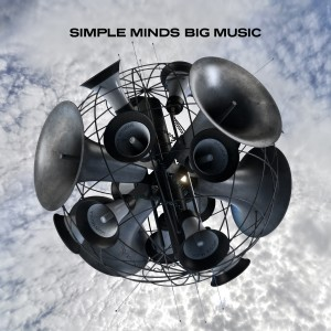 simpleminds2
