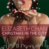 ElizabethChanChristmasInTheCity170x170