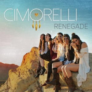 cimorelli2