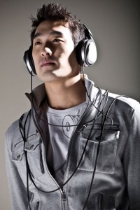 Daniel Kim2