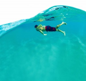 MAKUA_WATER_SHOT_PC_Zak_Noyle
