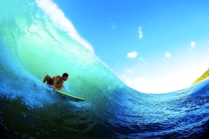 MAKUA_WAVE_ZAK_NOYLE_PHOTO_100