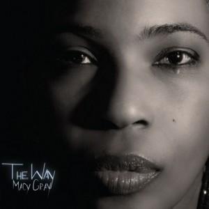 MacyGrayTheWayAlbum