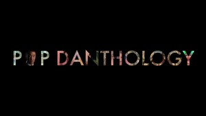 Pop-Danthology-Cover-Daniel-Kim
