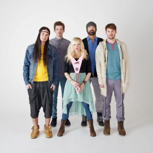 WALKOFFTHEEARTH1