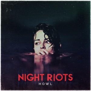 nightriots5