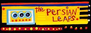 persian leaps3