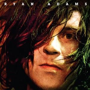 ryanadamsalbum