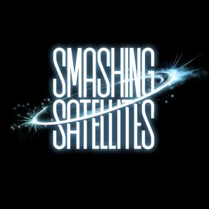 smashing6