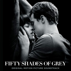 Fifty-Shades-Of-Grey-soundtrack-cover-art