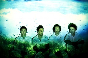 Guster 2