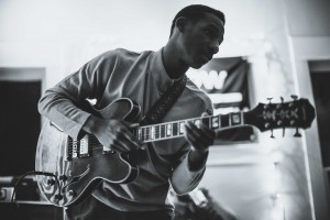 Leon Bridges Press Photo 1 photo credit rambo(1)