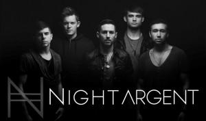 Night Argent 1